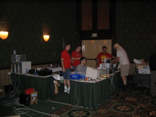 Toorcon Hacker Convention #247<br>1,024 x 768<br>Published 2 years ago