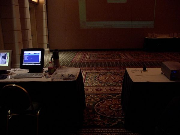 Toorcon Hacker Convention #256<br>1,280 x 960<br>Published 2 years ago
