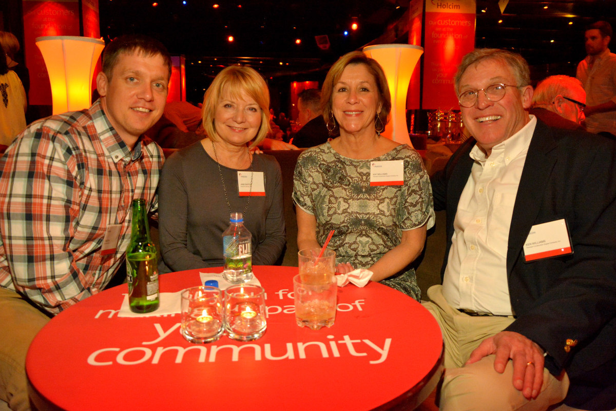 Corporate Event Photography Photo #20